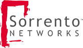 Sorrento Networks